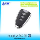 Transmisor universal del telecontrol del RF de la puerta del garage de 4 botones