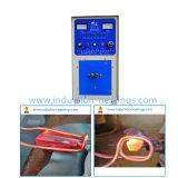 Solderende Machine van de Inductie van het Segment van de Diamant van de Grootte van Samll de Automatische