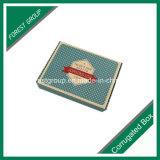 Коробка подарка тенниски упаковывая (FP0200057)