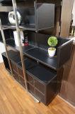Новые самые лучшие книжные полки мебели дома цены (G01)