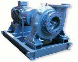 Hpk-Y Heißwasser-hydraulische Zirkulations-Wasser-Pumpe