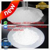 Aminoácido L precio CAS 147-85-3 del aditivo alimenticio de la L-Prolina de la prolina