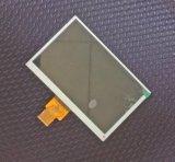 7 van de duim het Scherm LCD Screenb028 van de Aanraking van de Vertoning 1024X600 van de Module van de 1024*600- Resolutie TFT LCD