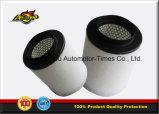 Filtro de aire caliente de las piezas de automóvil 4h0129620L de la venta para Audi