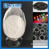 99%-99.999% Oxyde du lanthane La2o3 fabriqué en Chine