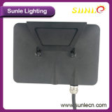 PIR 센서 (SLFAP95 50W)를 가진 Ultra-Thin Apple 시리즈 IP65 50W SMD LED 투광램프