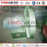 産業ボイラーのための炭素鋼の大きい気流の遠心ファン