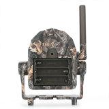 Sensor sy-007 van het Alarm van de safari Draadloze Bestguarder