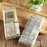 Embalagem de saco 300g Instant Dry Soba Noodle Noodle