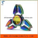 Fileur de Chaud-Vente Smhf526z10 de main de fileur de personne remuante de qualité très populaire de Shineme