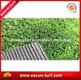 Goedkoopste het Modelleren Kunstmatig Synthetisch Gras voor Tuin