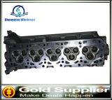 Selbstersatzteil-Auto-Zylinderkopf 5c3z 6049 Ca 5c3z6049ca für Ford V10 Efi