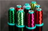 Qualitäts-Rayon-Gewinde für das Stricken, Stickerei