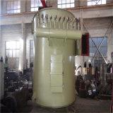 粒状肥料のカリウムMAP/NPK/compoundの生産ライン