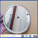 Floatglas-Spiegel des China-Hersteller-1.5mm 2mm 3mm 4mm 5mm 6mm 8mm mit bestem Preis