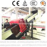 Machine de granulation de granulés de film en plastique PP