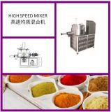 De Mixer van de hoge snelheid (HSM50)