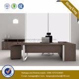 Kantoormeubilair van uitstekende kwaliteit van de Stijl van het Bureau het Europese Moderne (NS-NW268)