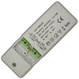 LEDライトのための1.5A 18W LEDの変圧器