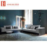 Disegno stabilito del nuovo migliore sofà per la stanza della regolazione