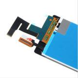 для агрегата цифрователя экрана дисплея +Tools LCD телефона Сони Xperia M2 (XSLN-001)