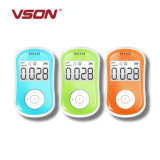Mini Air Formaldehyde et Tvoc Monitor Detector USB