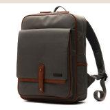 2017의 새로운 형식 Packbag 전체적인 판매 남자의 Bag (1981년)