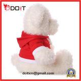 장난감 곰 장난감 곰 빨간 옷을%s 가진 개인화된 장난감 곰