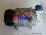 トヨタHiace/Jinbei V5 4pkのための自動空気調節AC圧縮機