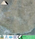 Azulejos de clase superior de la porcelana de las baldosas cerámicas 600*600 usados para el suelo y la pared (K6031)