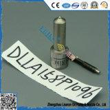 Bocal comum Denso Dlla 158 P 1096 da injeção da bomba de combustível do bocal Dlla158p1096 do trilho de Inyector (093400 1096) auto (093400-1096) para Isuzu (095000-8900)