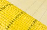 Acoplamiento resistente de la fibra de vidrio del acoplamiento de la fibra de vidrio de /Alkali del acoplamiento de la fibra de vidrio