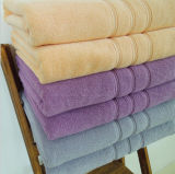 信頼できる品質タオルの一定の卸売