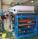 Ruban adhésif superbe de l'économie d'énergie BOPP collant et faisant la machine