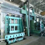 [ب], [بفدف] لون يكسى ألومنيوم صفح من الصين صاحب مصنع