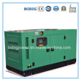 48kw aan Eerste Generator 450kw met Motor Deutz