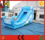 最もよい価格販売のための膨脹可能な象のスライド