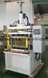 Convexe Machine van de Pers van vier Kolom de Hydraulische