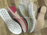 Santal d'Outsole