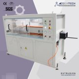 Machine d'extrusion de tube d'UPVC/machines en plastique de pipe