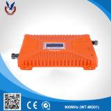 GSM 2g 3G de Spanningsverhoger van het Signaal van de Telefoon voor Huis en Bureau