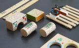 Film de transfert thermique pour les métiers en bois