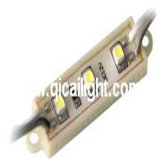 Waterproof 5050 LED Module 2LED