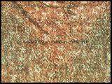 軍隊屋外の軍ハンチングカムフラージュのネットの葉