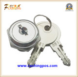 Série resistente Cashregister/gaveta/caixa Sk-460m durável da corrediça para o sistema da posição