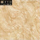 Tegel 81001 van het Porselein van Fyd ceramisch-Marmeren Effect Verglaasde