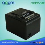 Prix thermique bon marché d'imprimante de réception de la Chine (OCPP-80E)
