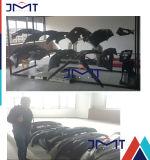 Plastic Automotive Bumper Injection Moulding