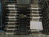Prüfender Hochdruckventilator von China