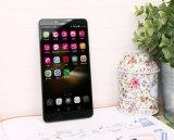 Android originale del telefono 4G Lte del compagno 7 di Huawei